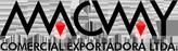 Macway Exportação e Importação LTDA